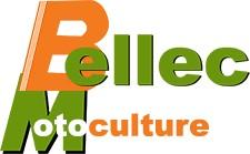 Bellec Motoculture